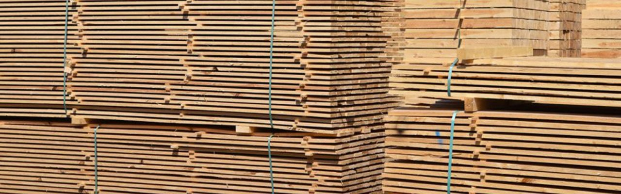 Leiße Sägewerk und Holzhandel GmbH