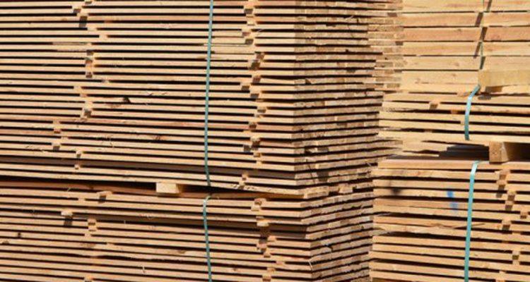 Leiße Sägewerk Und Holzhandel Gmbh Leiße Sägewerk Und Holzhandel Gmbh